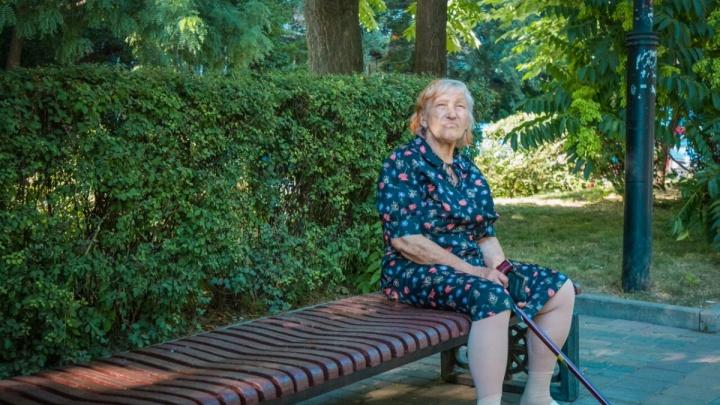 Стали известны имена донских депутатов, голосовавших за и против повышения пенсионного возраста