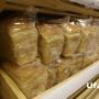 В Башкирии нашли «кислотный» хлеб