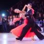 11 идей для выходных: болеем за звёздных танцоров, фоткаемся с кубком Гагарина и крутим педали