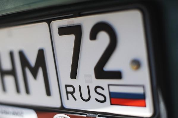 С автоцентра в итоге взыскали полную стоимость автомобиля — 1 миллион 200 тысяч рублей