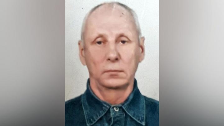«Все вещи остались на месте»: в Волгограде с теплохода таинственно исчез 62-летний моторист