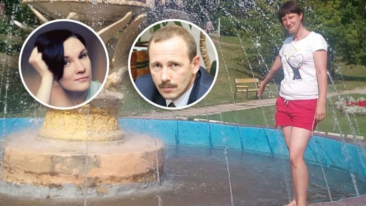 «Вряд ли назначат лишение свободы»: что грозит женщине из Талицы, которая убила новорожденную дочь