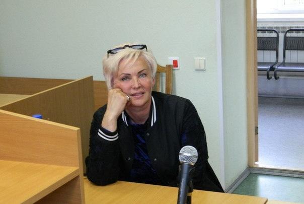 «Будем обжаловать»: активистке Анне Шекаловой добавили ещё пять суток ареста