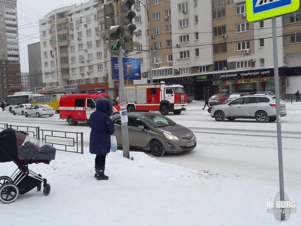 Знакомство Mail Ru Новости