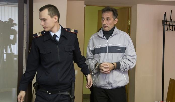 Главе врачебной комиссии военкомата Челябинской области вынесли приговор за взятки от призывников