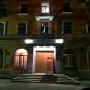 «Хамство, наглость, безразличие»: полицейские отказались принимать заявление о пропаже айфона