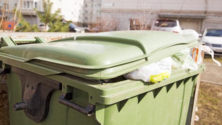 Ярославцам массово пришли завышенные счета за мусор. Как вернуть деньги