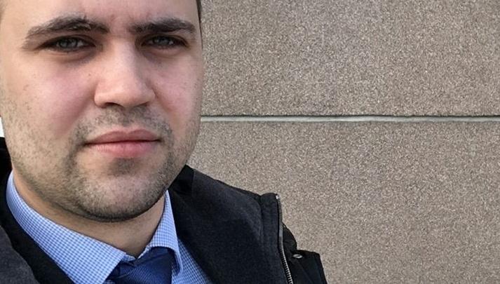 «Подавал документы и попал в очередь»: на пост мэра Челябинска заявились ещё два кандидата