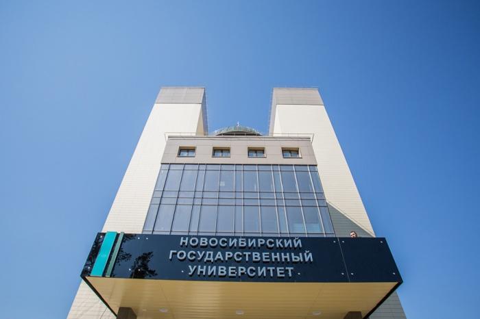 Стоимость обучения по новой программе —61 тысяча 155 рублей в семестр