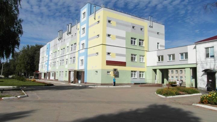 В Лысковском районе умерла молодая роженица и ребенок, родственники винят в трагедии врачей