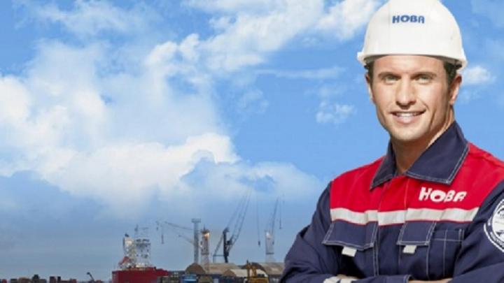 Самарцы смогут принять участие в уникальных стройках компании «Нова»