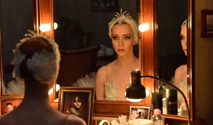 Фильм «Большой» о нелегком балетном искусстве доступен онлайн