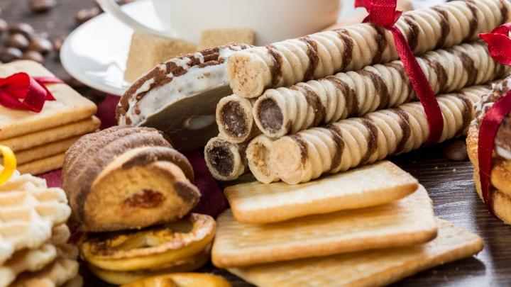 Эксперт на связи: какие десерты полезны для детей