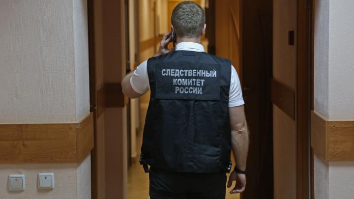 Следователи Башкирии возбудили уголовное дело после гибели ребенка на озере