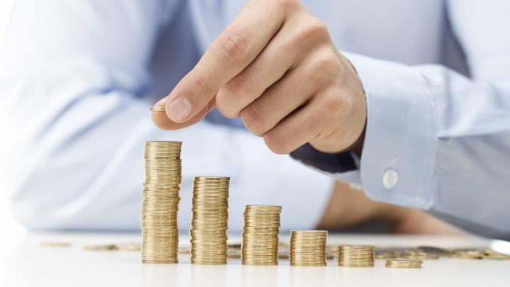 Горячие деньги: как их инвестировать и не прогадать
