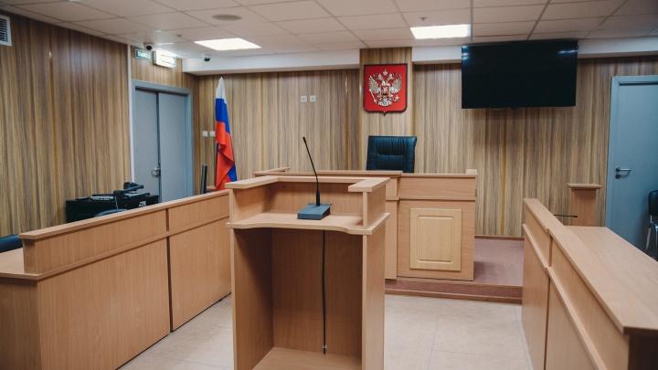 «Накупил» светильников на 61 миллион рублей. Как тюменец остался без бизнеса и с долгами