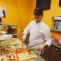 Итальянец открыл пиццерию в ТРК. Почему один из основателей «Моцареллы» покинул челябинский проект
