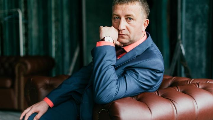 В Уфе адвокат подал иск в 1 рубль, чтобы доказать фальсификацию экспертизы