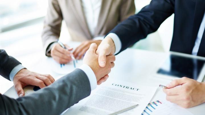 Примсоцбанк поможет  получить контракт: о банковских гарантиях простым языком
