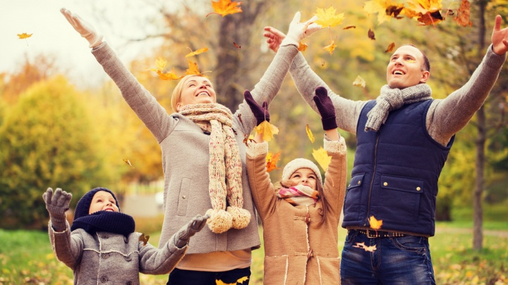 Инструкция после отпуска: на чём сэкономить этой осенью