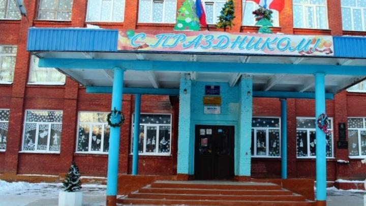 В Чкаловске на 14-летнего подростка напали с ножом из-за бывшей девушки