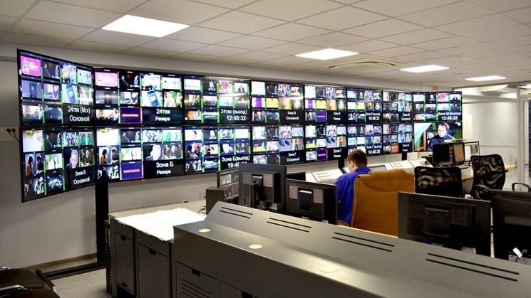 Телевизор все? Рассказываем, кому возместят расходы на покупку приставок для цифрового ТВ в Башкирии