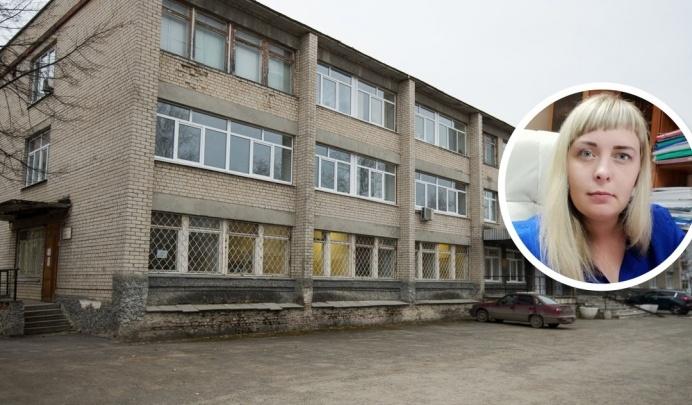 Юрист, отсудившая у врачей миллионы рублей за ошибки, стала человеком года в Каменске-Уральском