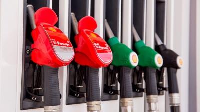 Подарок для автовладельцев KIA: как получить 500 рублей на бензин за прохождение ТО