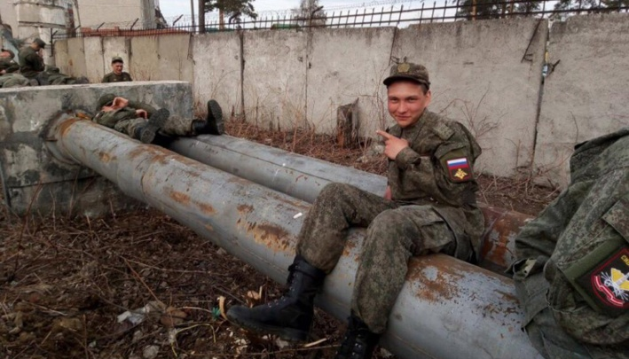 Заключение эксперта: срочник из Башкирии погиб от удара током