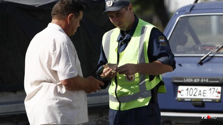 ПДД для бывалых: как общаться с инспектором ГИБДД, если вас обвинили в нарушении