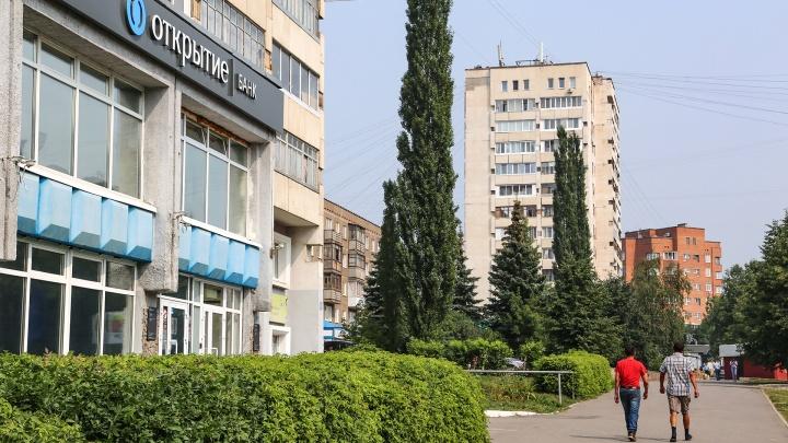 Украла 6,5 миллиона рублей, чтобы одолжить знакомому: новые подробности в деле «второй Луизы»