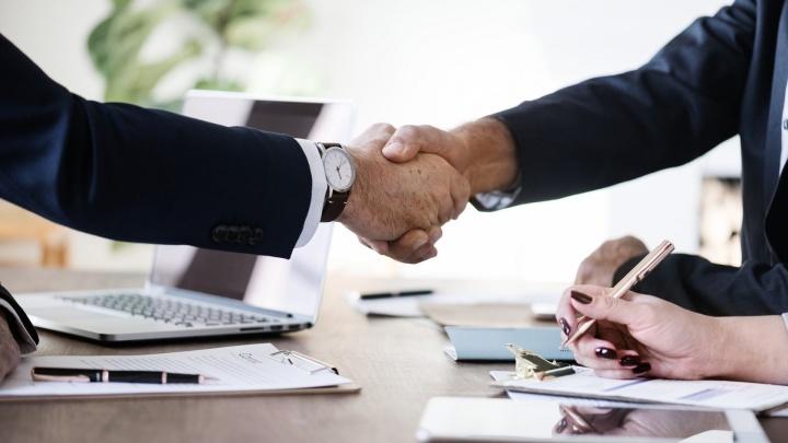 Лизинг на ваших условиях: ЮУЛЦ предложил продукт для субъектов малого и среднего бизнеса