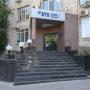ВТБ представил мобильный сервис для предпринимателей с оплатой по QR-коду