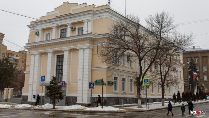 «Чиновники с нами»: мэрия Волгограда поддержала 500 горожан на Всероссийском антимусорном протесте