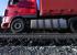 Трассы-96: выясняем, на сколько хватит новых уральских дорог