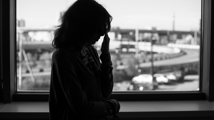 «Общество воспринимает, как ВИЧ»: челябинка рассказала о своём пятилетнем лечении от депрессии