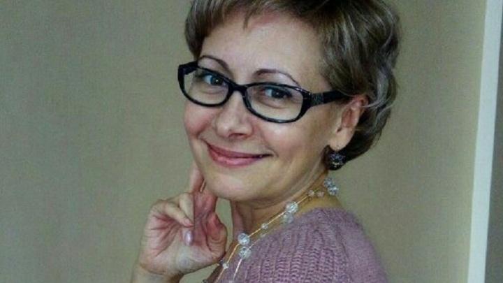 «Прохимичить на всякий случай»: уфимку целый год лечили от рака, перепутав его форму