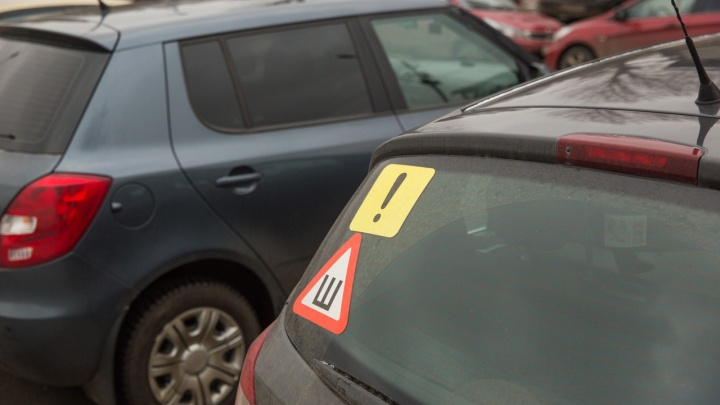 Важна каждая машина: ярославцы устроят автомобильный флешмоб накануне Дня Победы
