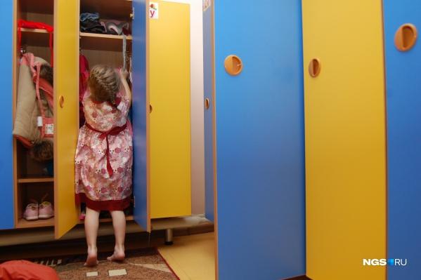 Школы и детские сады вправе отказывать в посещении занятий тем, кто не поставил прививки или не сделал вовремя пробу Манту