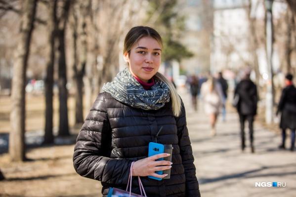 По данным 2ГИС, в Новосибирске 434 кофейни