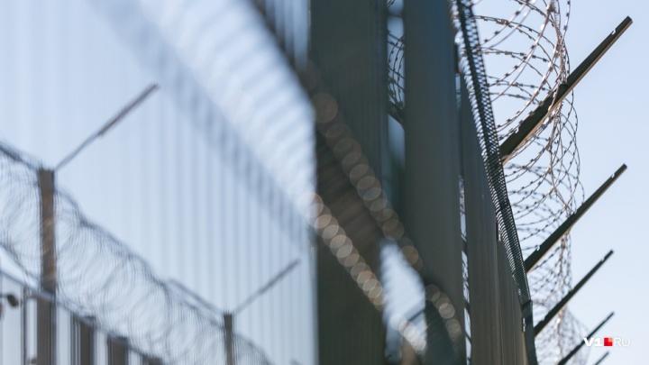Пострадали 14 человек и АЗС: в Волжском вынесли приговор членам банды, кошмарившей военных