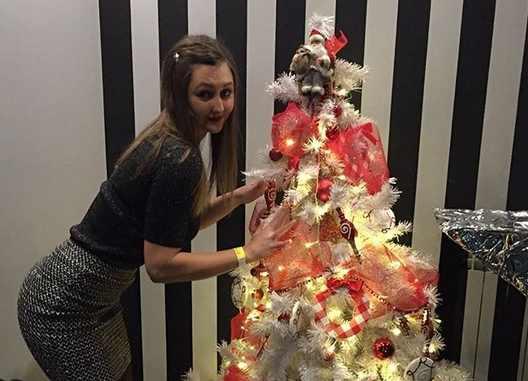 «Пережиток прошлого» или «добрая традиция»: как красноярцы встретили старый Новый год