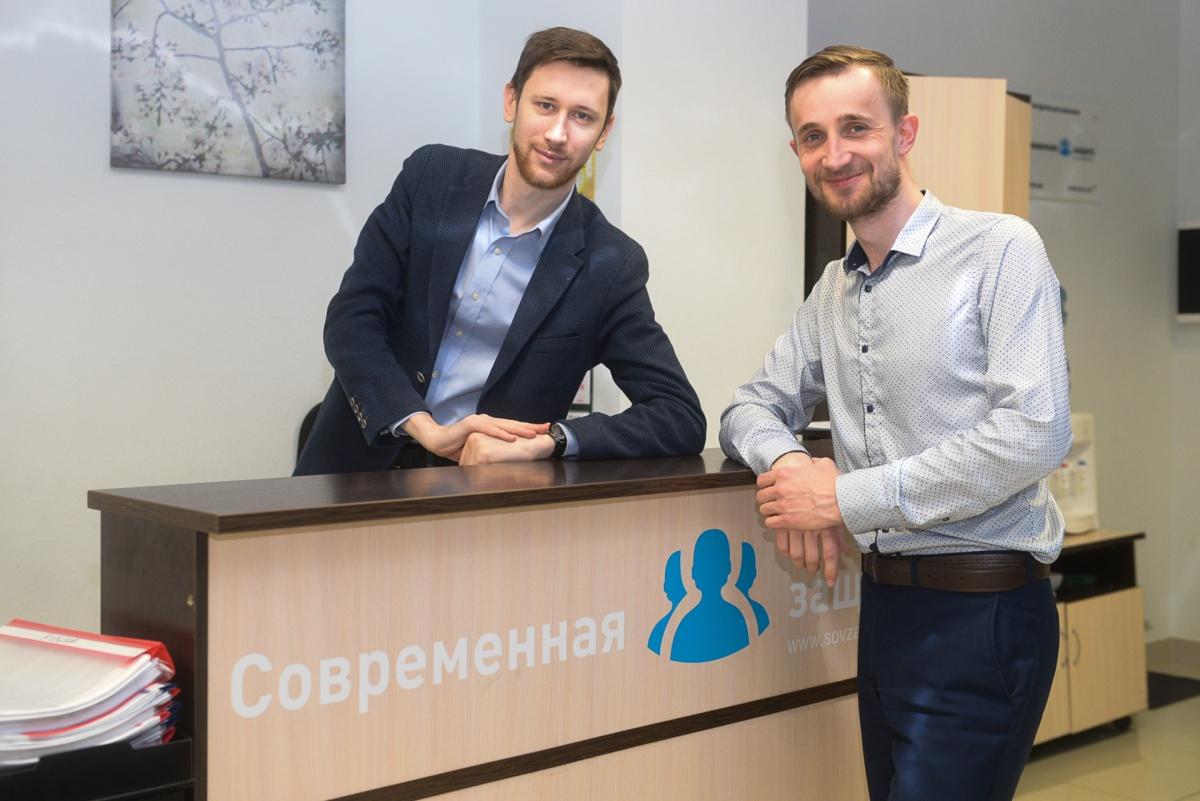«Я задолжал банкам больше миллиона»: житель Екатеринбурга рассказал, как решил финансовые проблемы