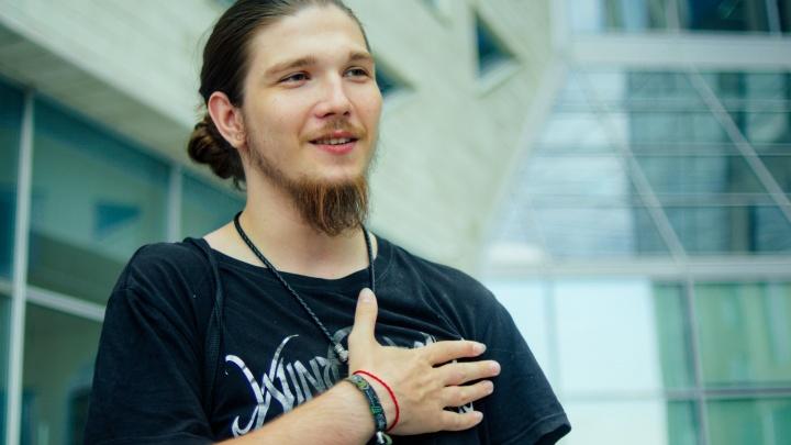 В САФУ провели экспертизу клипа с патриархом, из-за которого завели дело на журналиста 29.RU