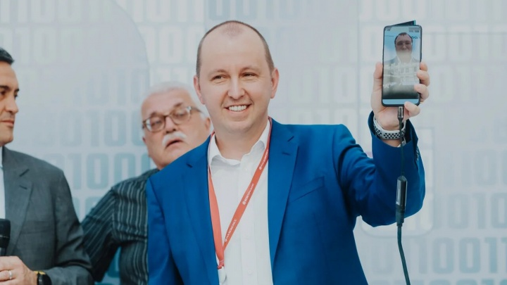 МегаФон, Ростелеком и Nokia совершили первый международный видеозвонок в российских сетях 5G