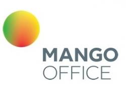 Сервис Mango Office повышает результативность активных продаж в два-три раза