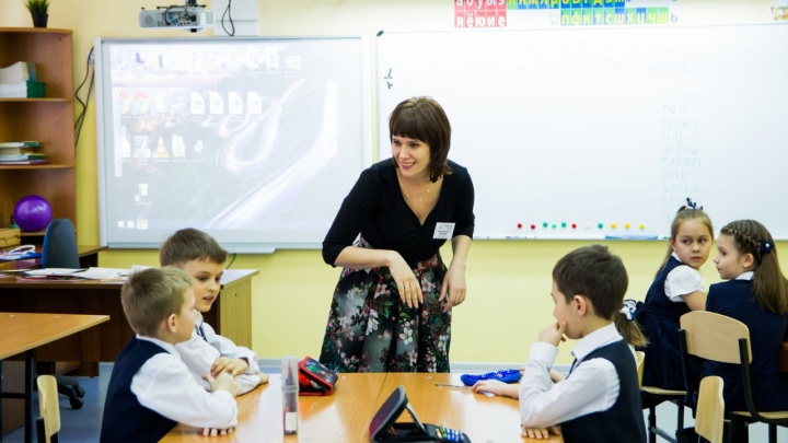Красноярским школьникам и студентам стали давать домашние задания в «Инстаграме»