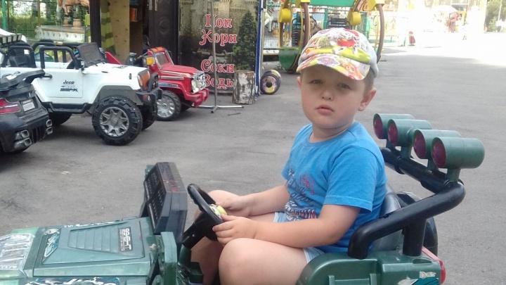 В Челябинске прооперировали ребёнка с гнойным воспалением, которого три дня футболили по больницам