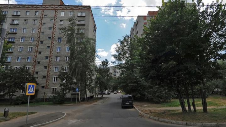 «Подруга не успела её поймать»: подробности трагической гибели 15-летней школьницы из Рыбинска