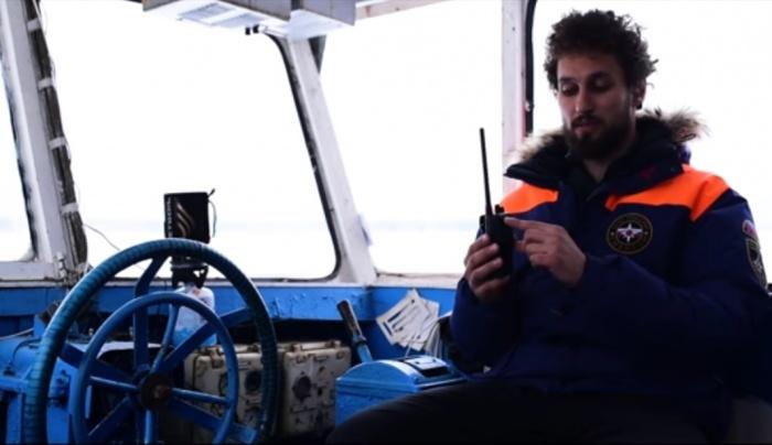 Спасатель Роман Никитин в своих роликах вскрывает проблемы в системе МЧС